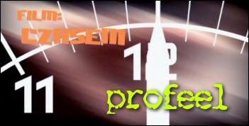 Profeel - Czasem Clip