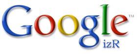 Google-Logo Generator