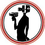 The man with the Movie Camera bei Ninja Tune