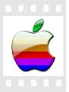 Filmtrailer bei Apple