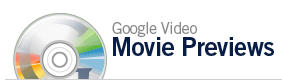 Filmtrailer bei Google Video