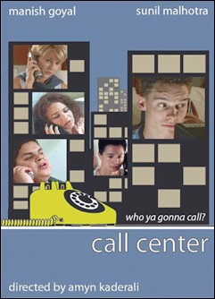 call-center-movie