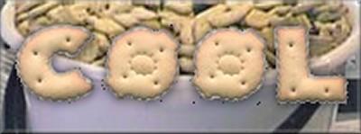 Cookie-Schriftgenerator