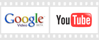 Google Video vs YouTube