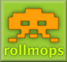 Rollmops im Kanzlerbunker