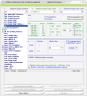 Screenshot von SUPER - Klick für Grossdarstellung
