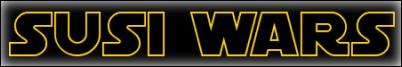 Der Famous-Logo-Generator