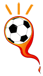 http://rollmops.files.wordpress.com/2006/06/fussball.png