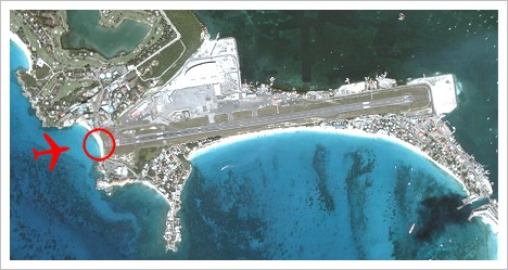 Princess-Juliana-Airport-SXM