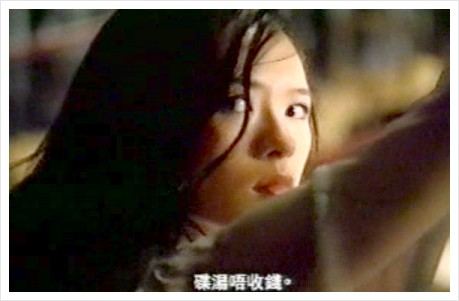 Zhang-Z<p><p>iyi