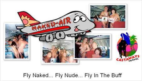 naked-air