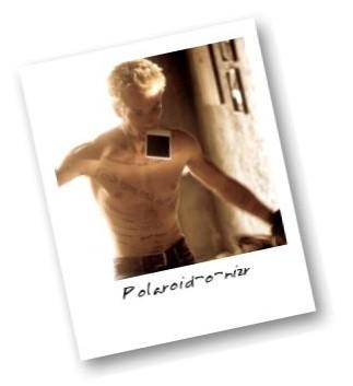 Polaroid-o-nizr