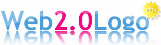 Web 2.0 Logo-Creator