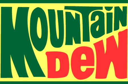 Mountain Dew Commercials