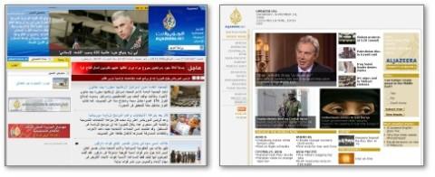 Al-Jazeera-Web