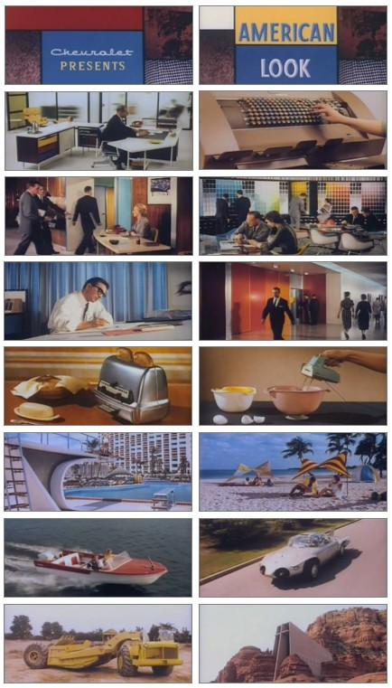 American-Design-1958