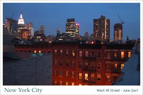 NYC-2oo1