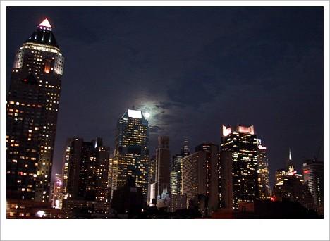 NYC-5