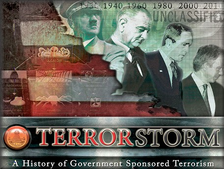 http://rollmops.files.wordpress.com/2006/11/terrorstorm.jpg