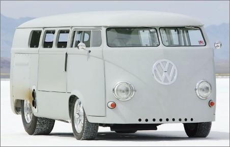 VW-Bus-1962-1