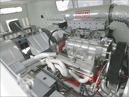 VW-Bus-1962-2