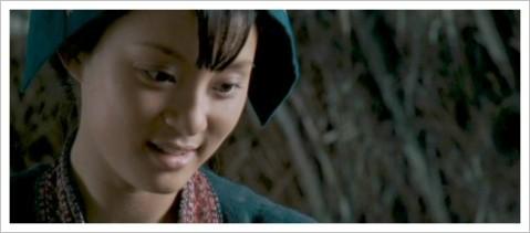 Sun Li - Betty Sun