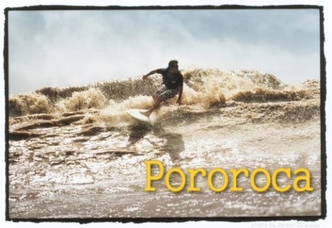 Pororoca-01