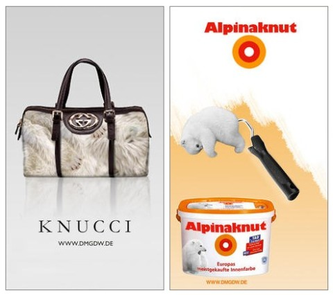 Knucci-Alpina