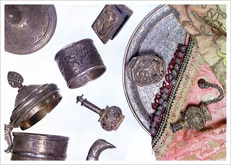07-Persian-Silver