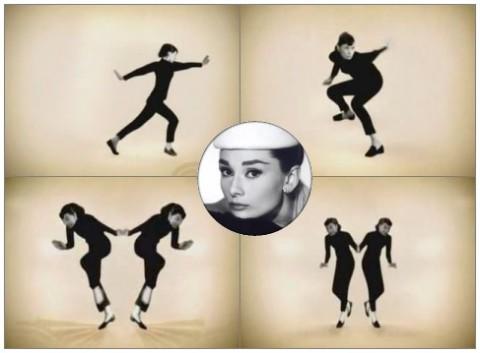 Audrey-Hepburn-GAP-1