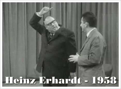 Heinz-Erhardt