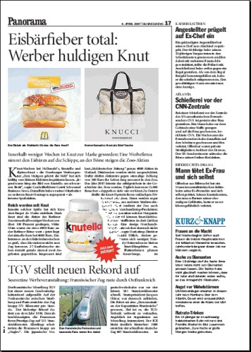 Knut-BusinessNews-ePaper