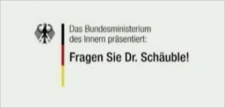 Dr-Schaeuble