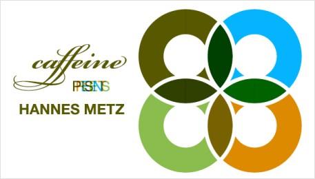 Hannes-Metz