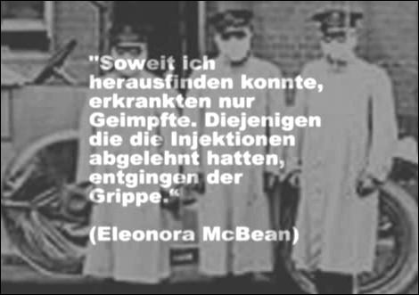 Pandemie-1918