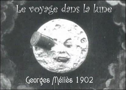 Reise-zum-Mond