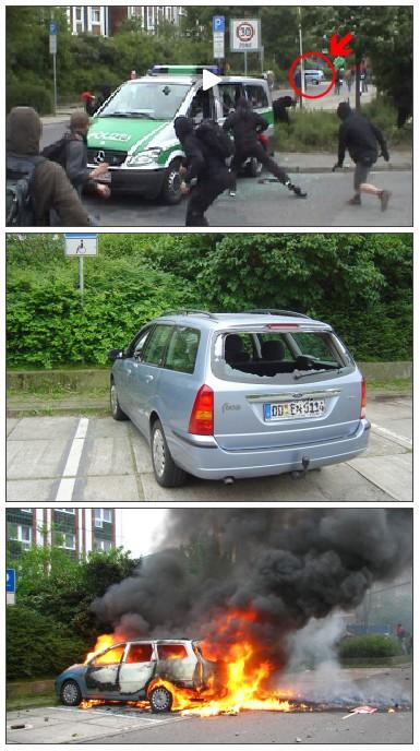 G8-Burning-Car