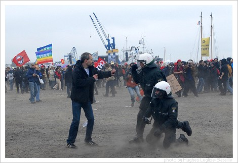 g8-Proteste