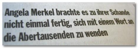 Merkel-14-06-07