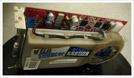 Radeon-9800XT