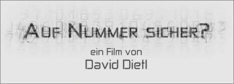 Auf-Nr-Sicher-Logo