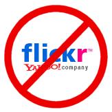flickr-Yahoo-Ade