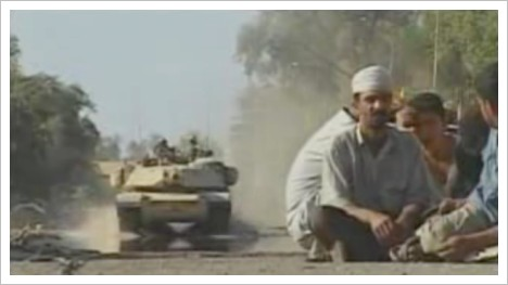 US-Terror-Iraq