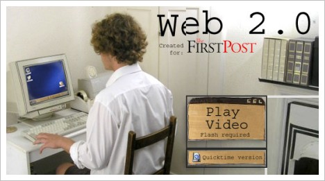 web2-firstpost