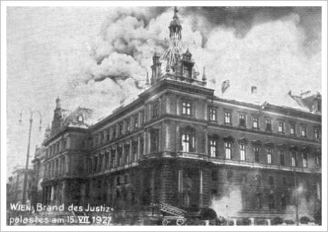Wiener-Justizpalast-1927