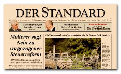 Der-Standard