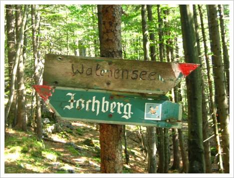 Jochberg-4