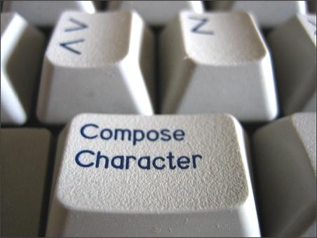Wyse-Keyboard