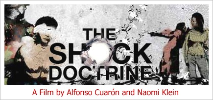 Shock-Doctrine