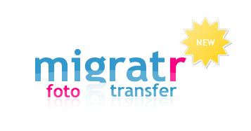 migratr-fototransfer